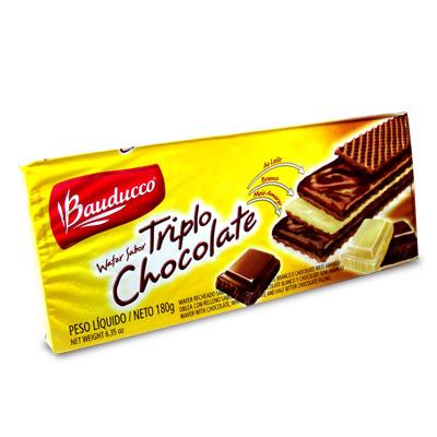 http://supermarket.mformula.info/images/wafer_triplo_bauducco.jpg